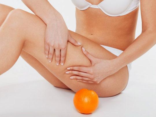 Антицеллюлитный массаж: Волгоград, массаж против целлюлита